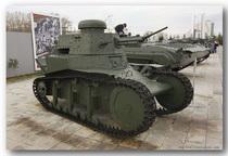 Музей военной техники «Оружие Победы»!