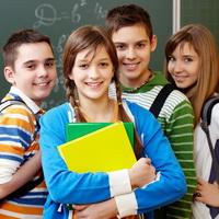 Экскурсии по Уралу для групп школьников и взрослых